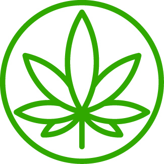 Cannabis Conference - 2020